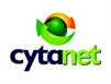 partnerCytanet